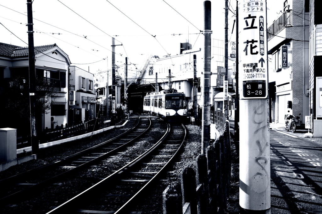 f:id:RyuYudai:20170415083107j:plain