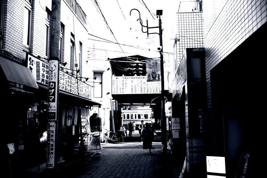 f:id:RyuYudai:20170415083129j:plain
