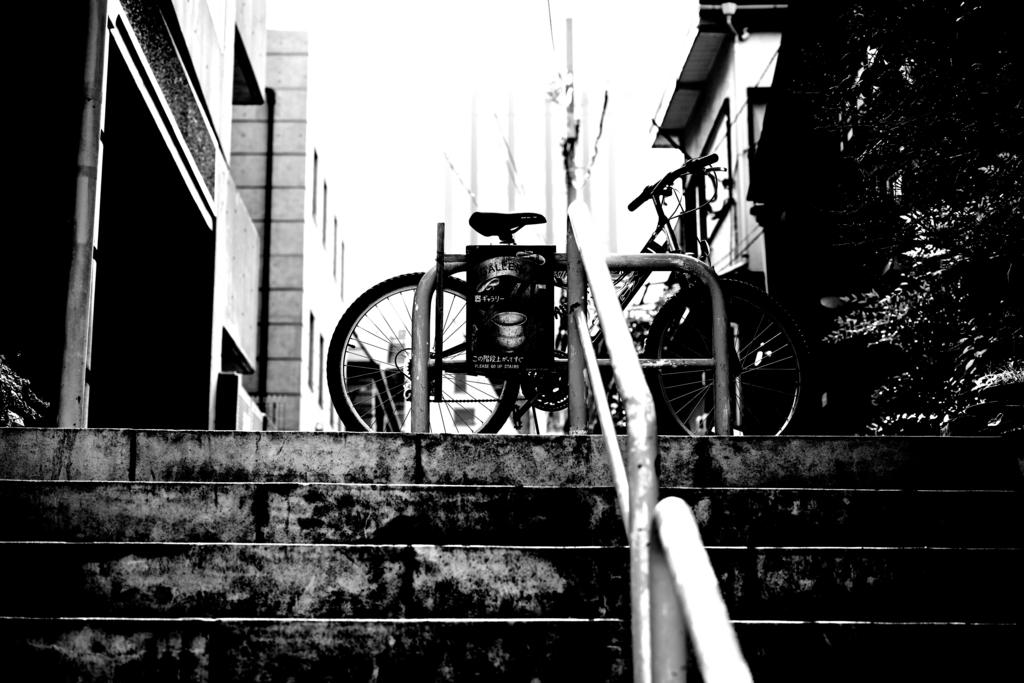 f:id:RyuYudai:20170415084544j:plain
