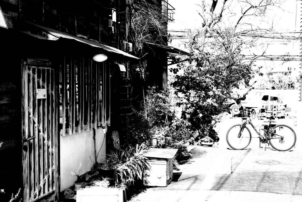 f:id:RyuYudai:20170415084644j:plain