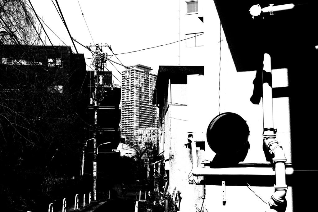 f:id:RyuYudai:20170415084830j:plain