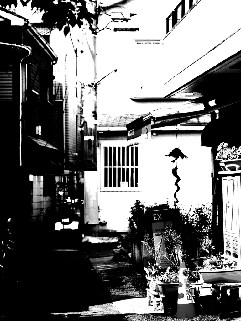 f:id:RyuYudai:20170415084942j:plain