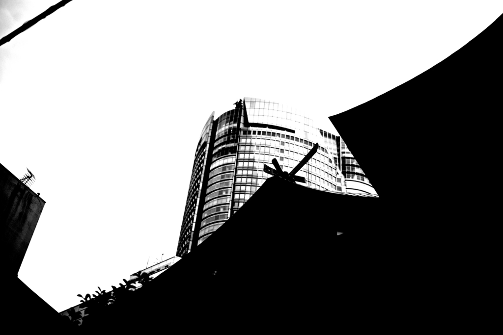 f:id:RyuYudai:20170415090022j:plain