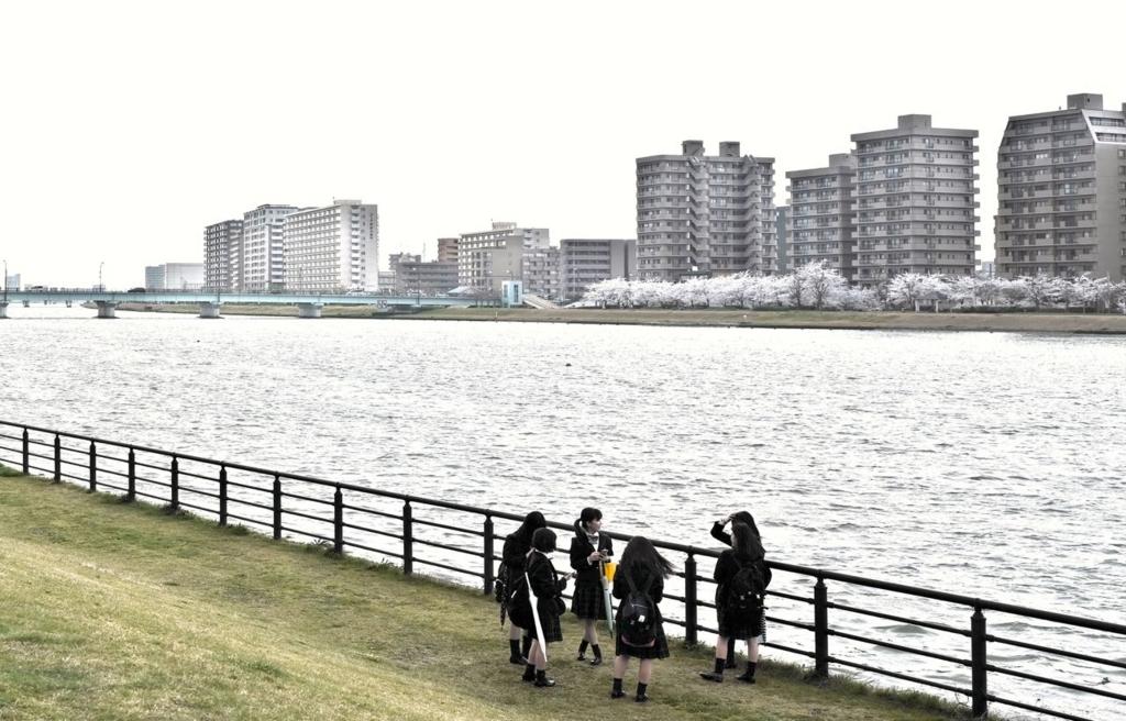 f:id:RyuYudai:20170419191028j:plain