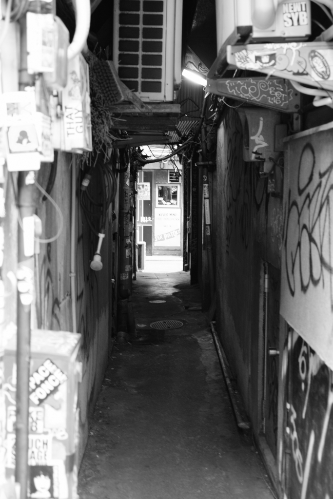 f:id:RyuYudai:20170505102012j:plain