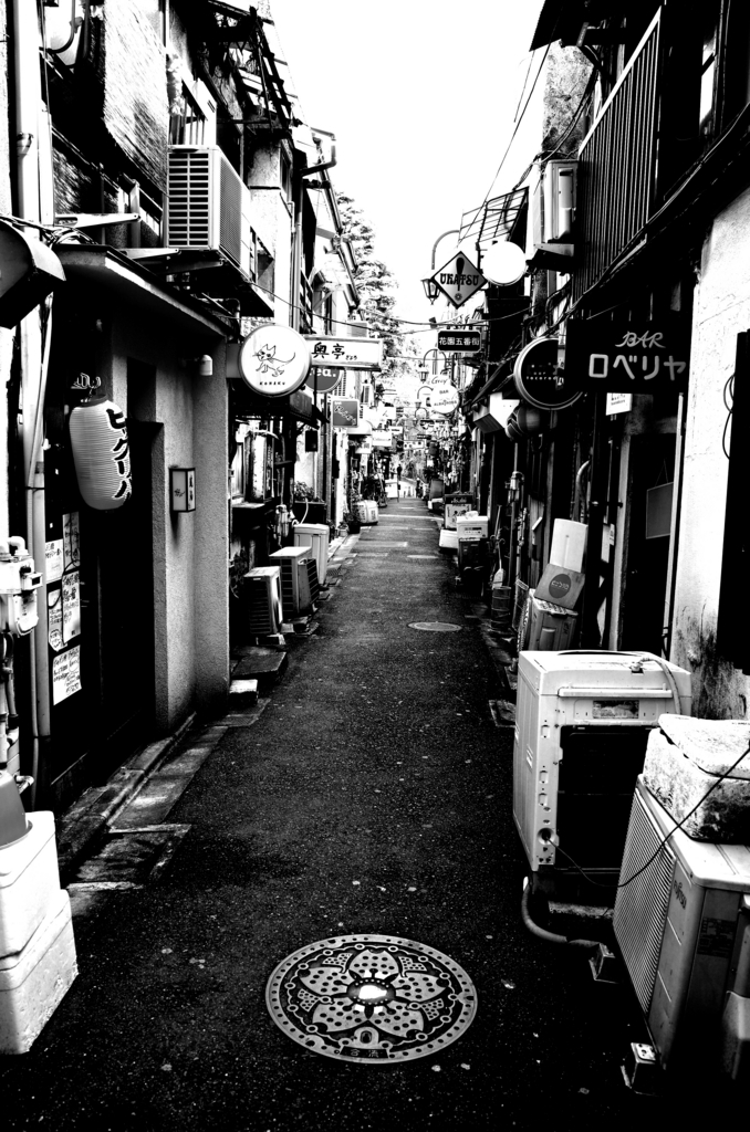 f:id:RyuYudai:20170531141641j:plain