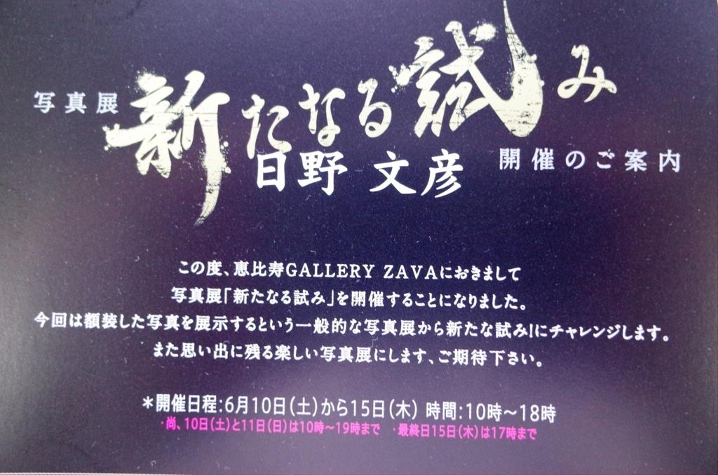 f:id:RyuYudai:20170608080710j:plain