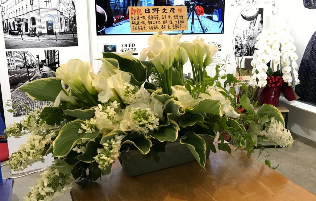 f:id:RyuYudai:20170610142829j:plain
