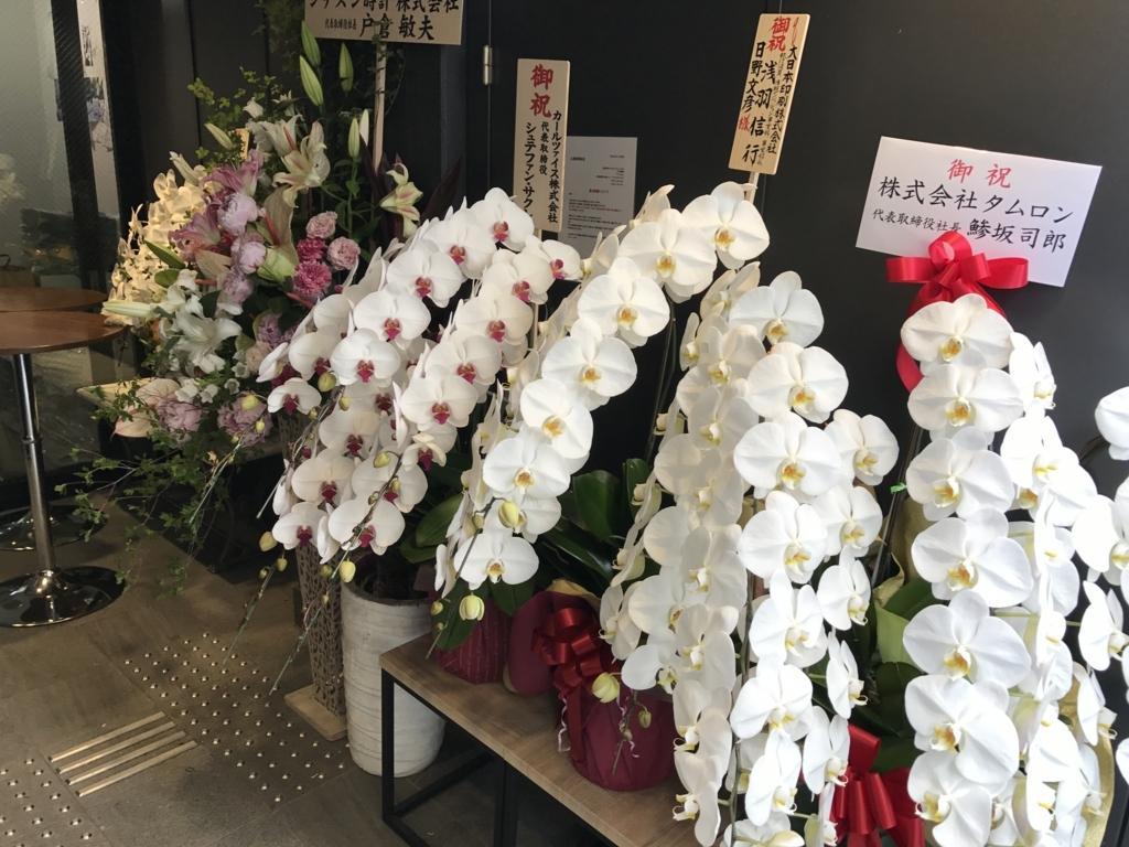 f:id:RyuYudai:20170610143623j:plain
