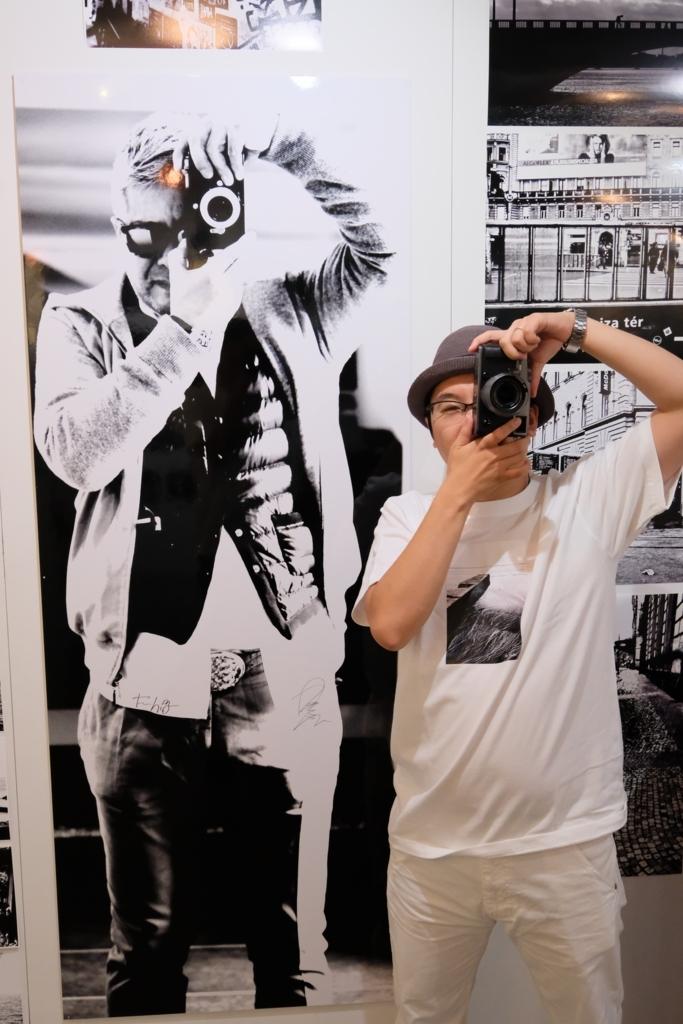 f:id:RyuYudai:20170613090624j:plain