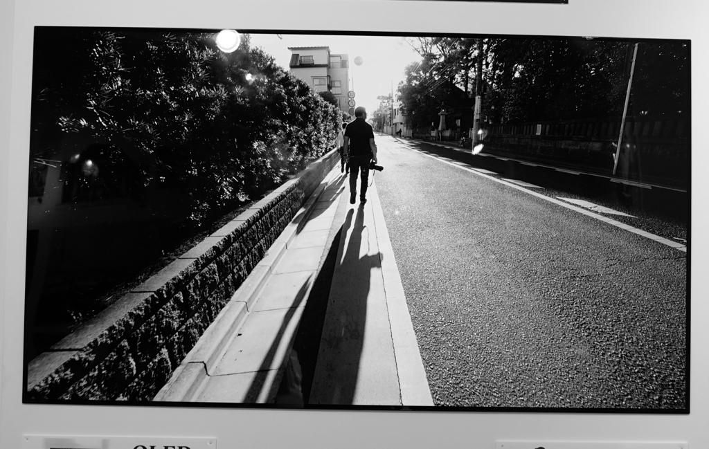f:id:RyuYudai:20170616073044j:plain