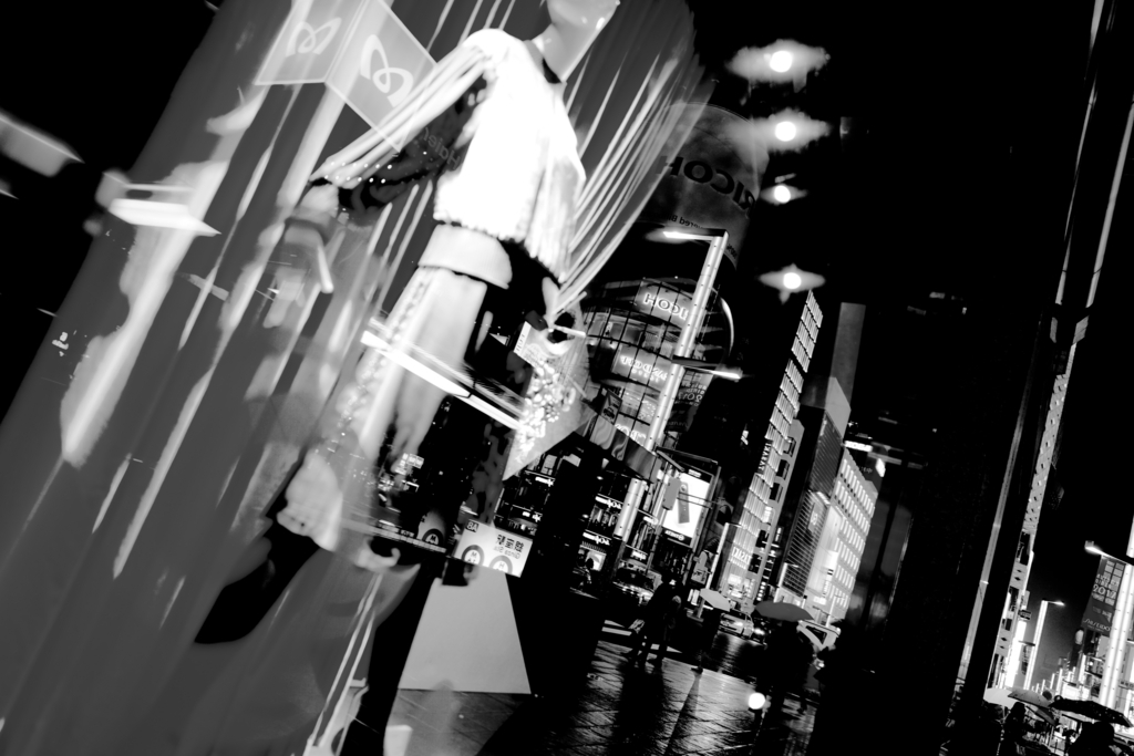 f:id:RyuYudai:20171016152654j:plain