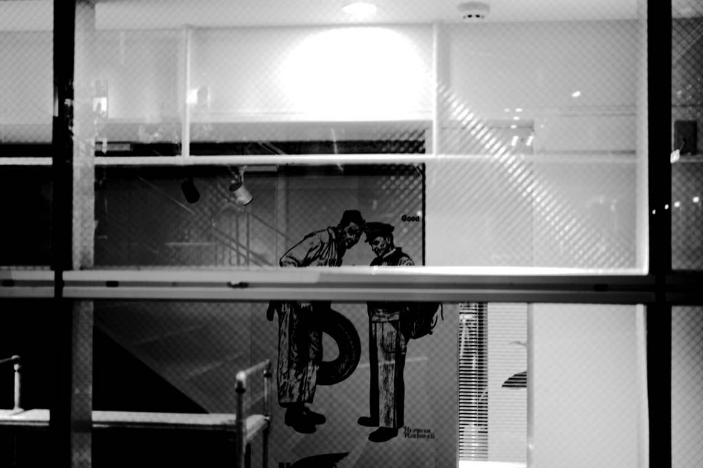 f:id:RyuYudai:20171017185143j:plain