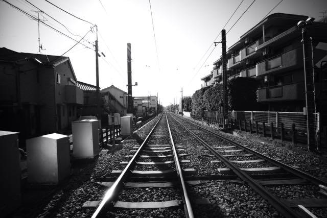 f:id:RyuYudai:20171204131833j:plain