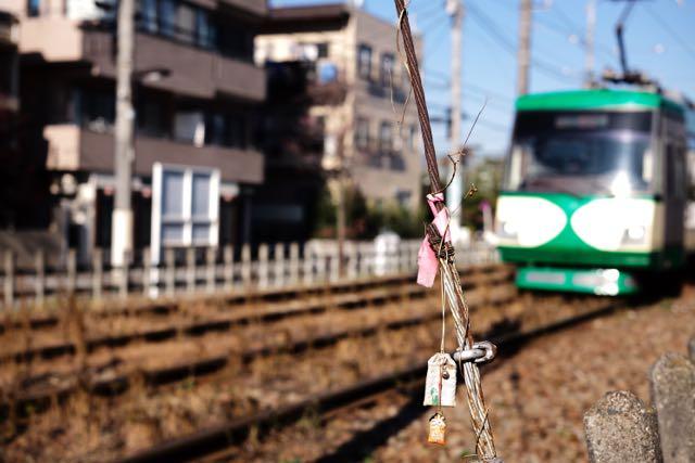 f:id:RyuYudai:20171204151017j:plain