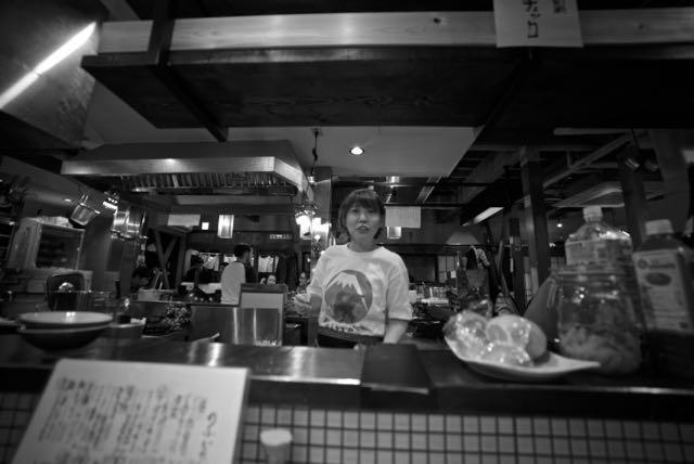 f:id:RyuYudai:20171205073235j:plain