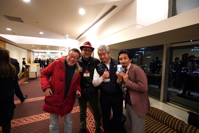 f:id:RyuYudai:20171216120515j:plain