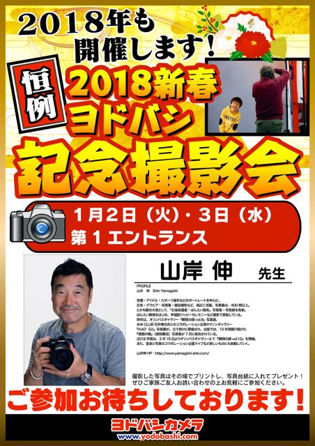 f:id:RyuYudai:20171228150723j:plain