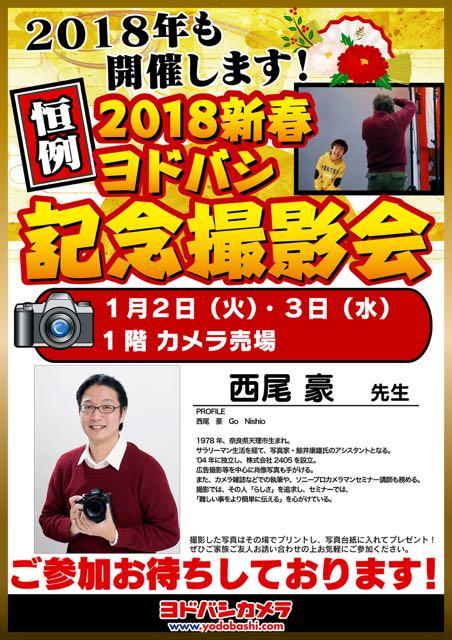 f:id:RyuYudai:20171228151103j:plain