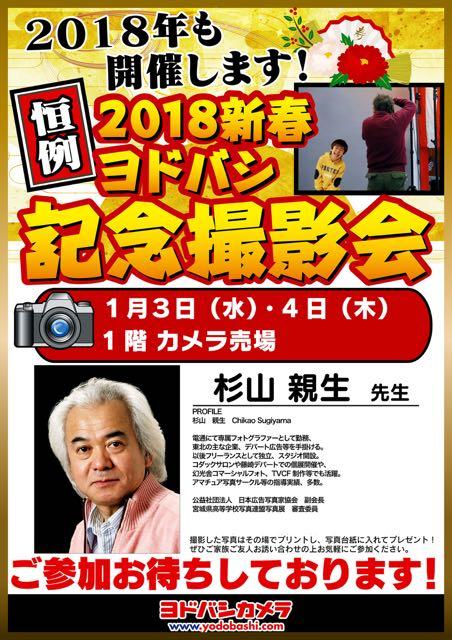 f:id:RyuYudai:20171228151225j:plain