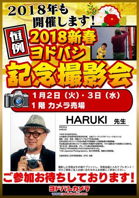 f:id:RyuYudai:20171228151234j:plain