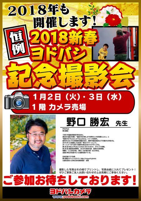 f:id:RyuYudai:20171228151333j:plain