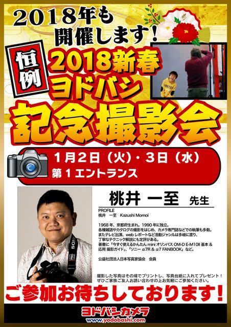 f:id:RyuYudai:20171228151352j:plain