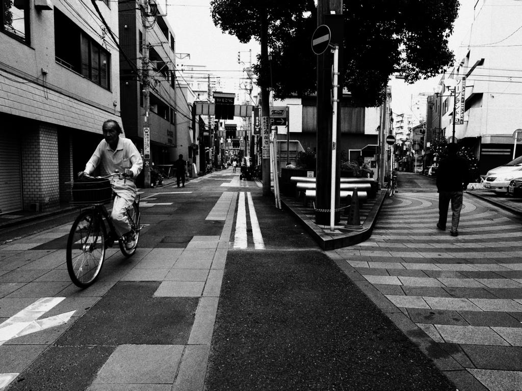 f:id:Ryu_1211:20160619184659j:plain