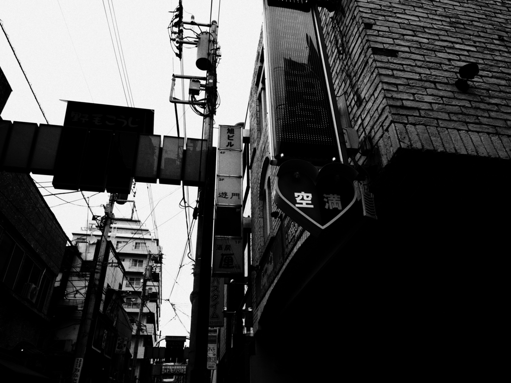 f:id:Ryu_1211:20160619184814j:plain