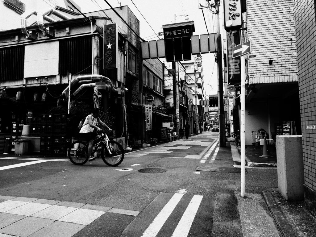 f:id:Ryu_1211:20160619185250j:plain