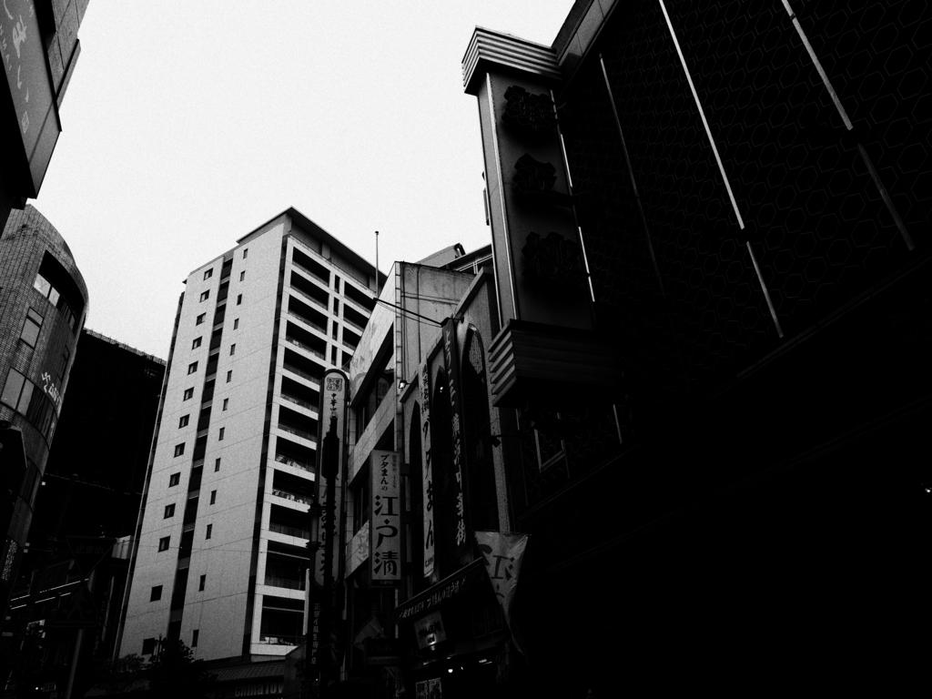 f:id:Ryu_1211:20160619185659j:plain