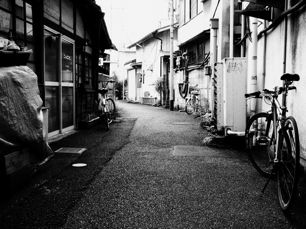 f:id:Ryu_1211:20160625204704j:plain