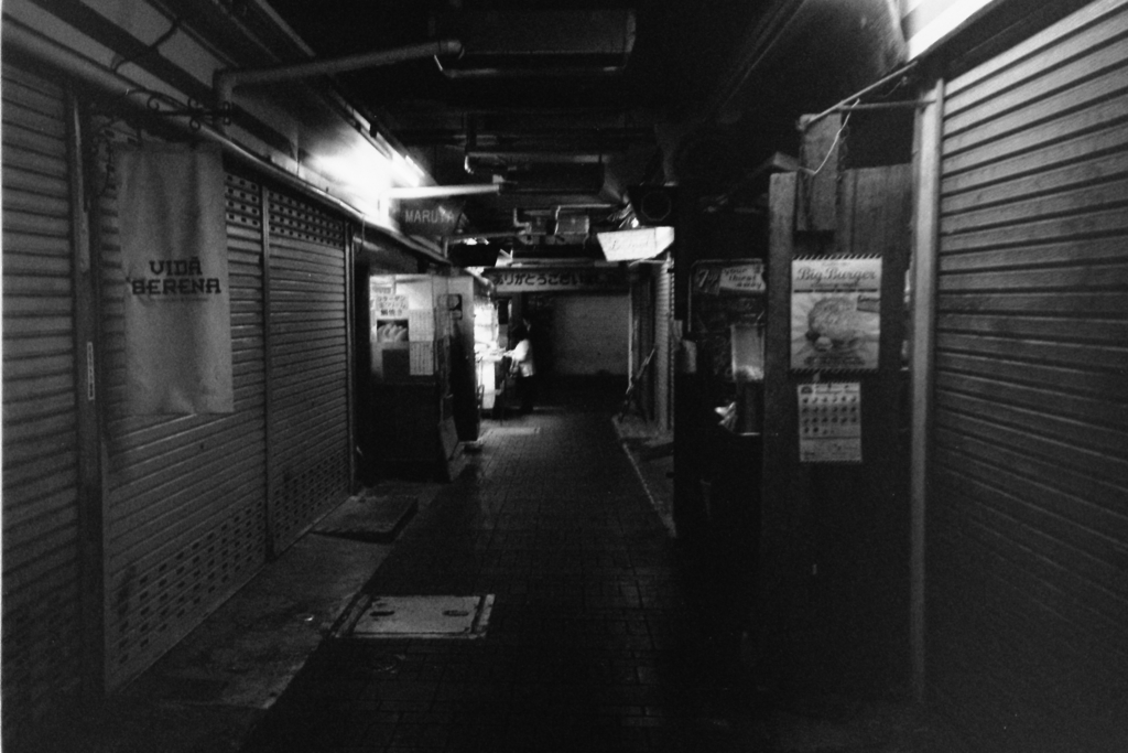 f:id:Ryu_1211:20160712233735j:plain