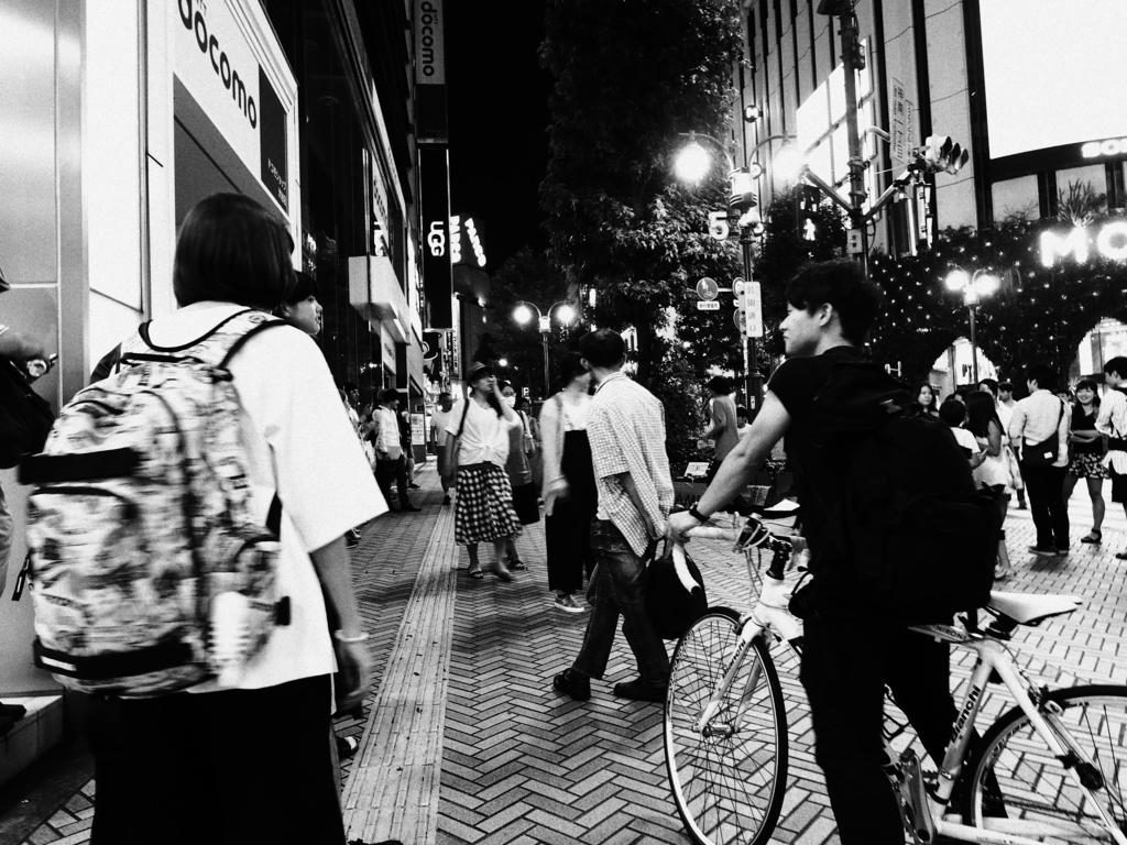 f:id:Ryu_1211:20160729233107j:plain