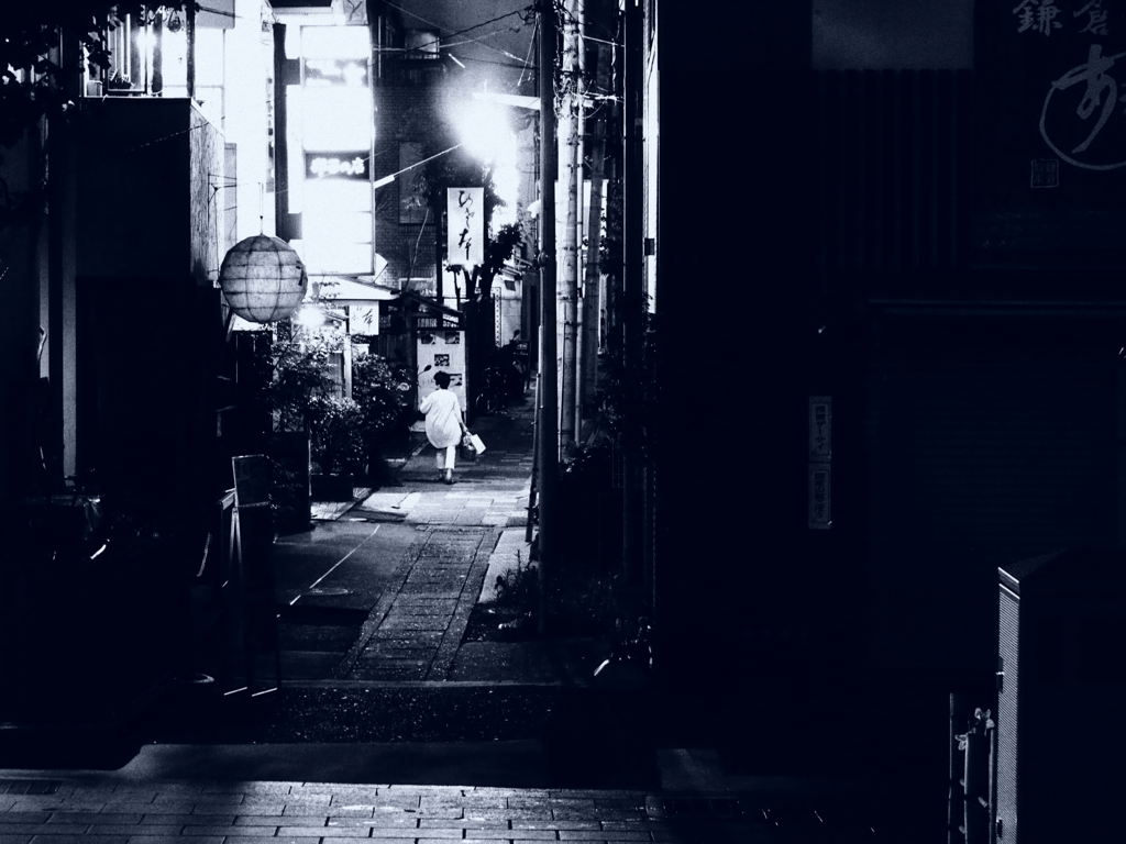 f:id:Ryu_1211:20160828184916j:plain