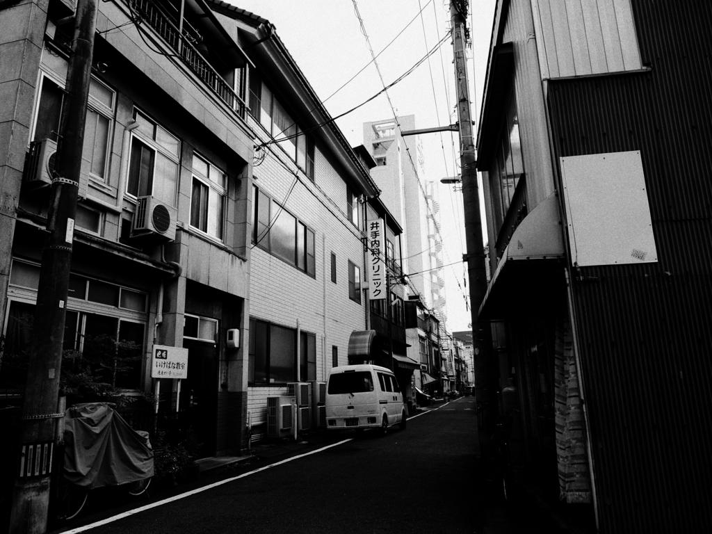 f:id:Ryu_1211:20160918003126j:plain