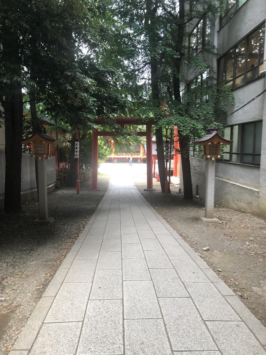 f:id:Ryugnan:20200618222440j:plain