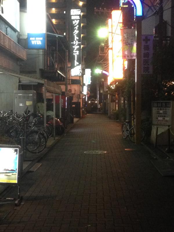 f:id:RyuichiXP:20160717162825j:image