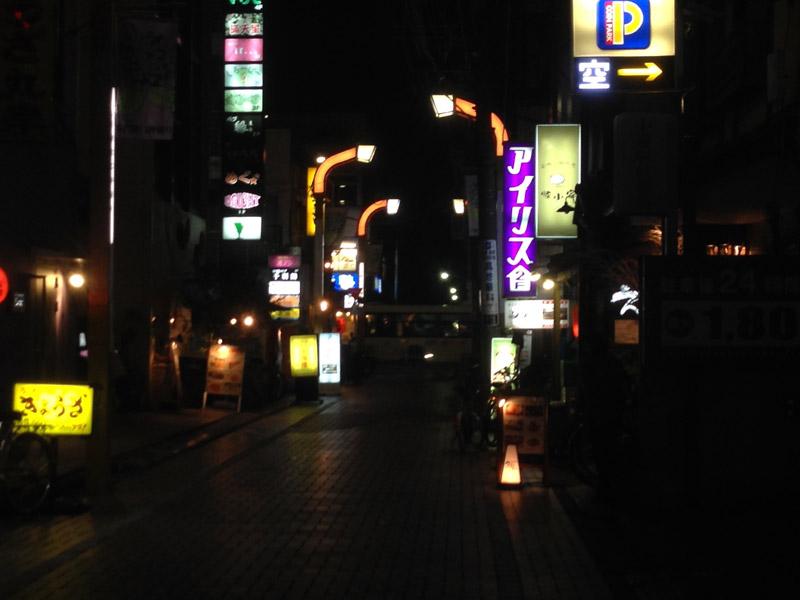 f:id:RyuichiXP:20160717162826j:image