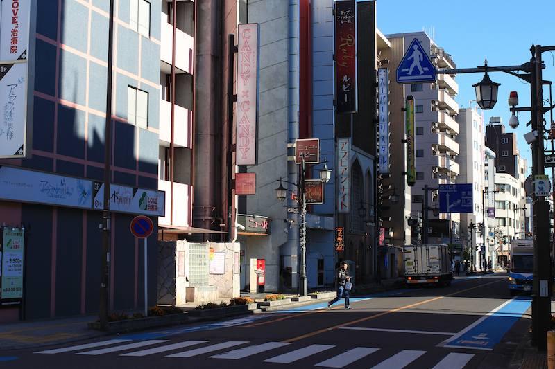 f:id:RyuichiXP:20161230141145j:image