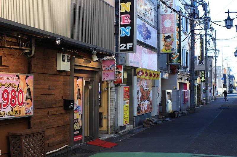 f:id:RyuichiXP:20161230141618j:image