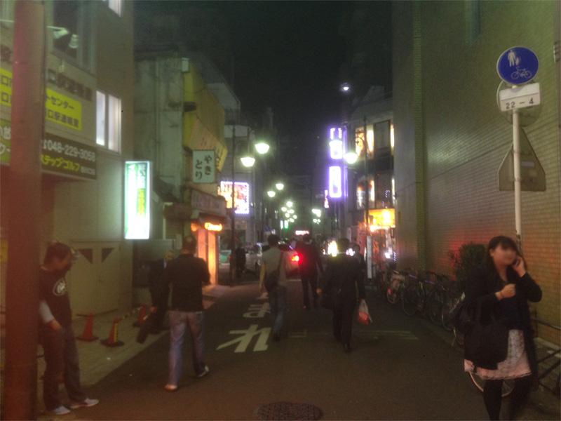 f:id:RyuichiXP:20170528172517j:plain