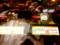 Rolex Datejust 41(Quark Ueno)