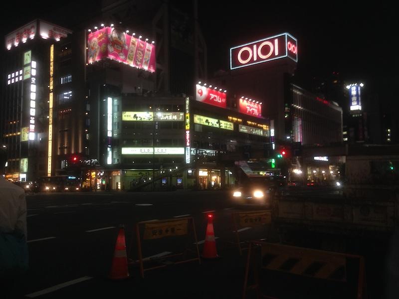 f:id:RyuichiXP:20170705210132j:plain