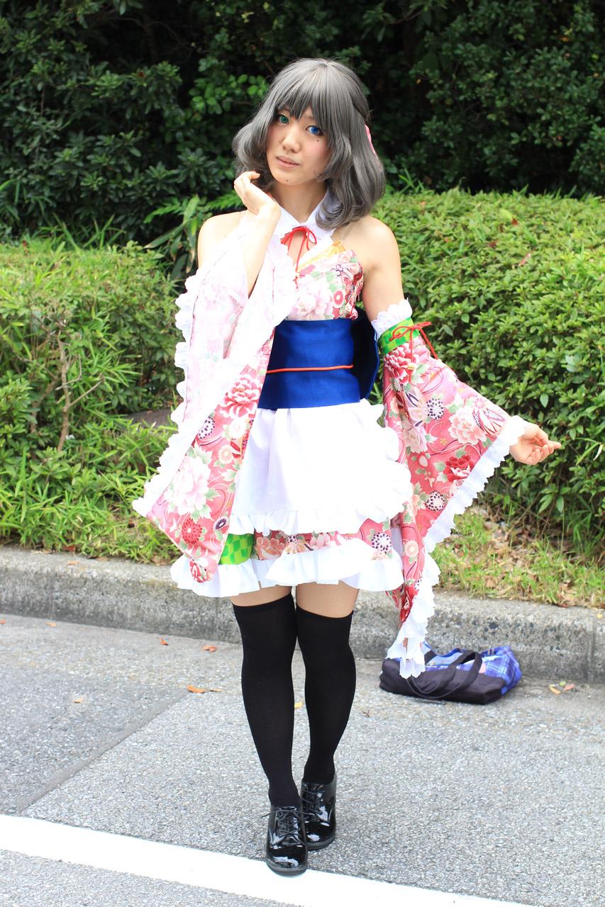 f:id:RyuichiXP:20170731004338j:image