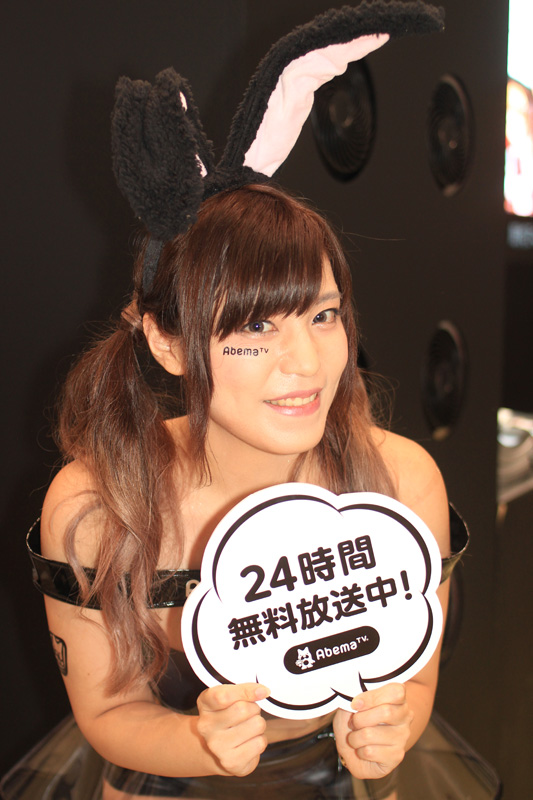 f:id:RyuichiXP:20170812215558j:image