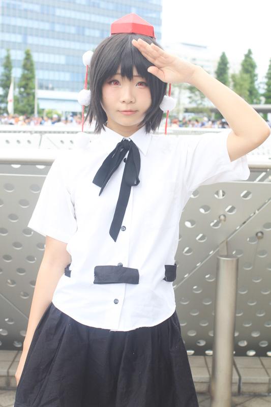 f:id:RyuichiXP:20170813124855j:image