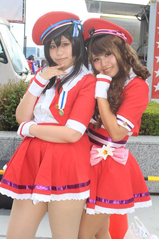 f:id:RyuichiXP:20170813150121j:image