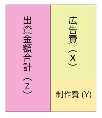 f:id:RyuichiXP:20170820105353j:plain