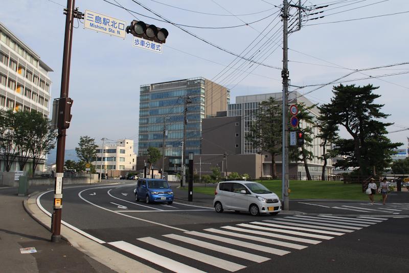 f:id:RyuichiXP:20170826203806j:image